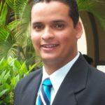 Roman Alberto Maldonado