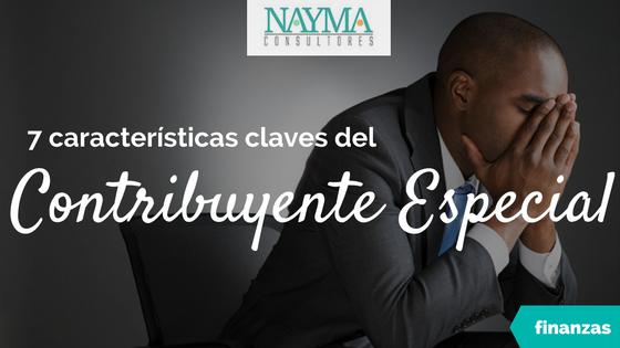 caracteristicas-contribuyente-especial-venezuela